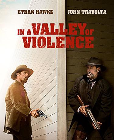 valleyofviolence_dvd