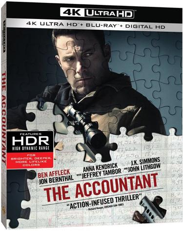 accountant_4k