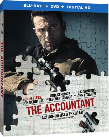 accountant_bd