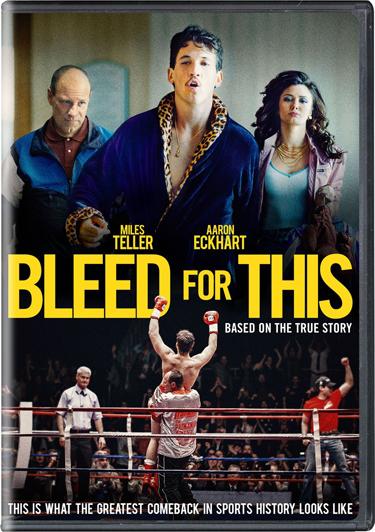 bleedforthis_dvd