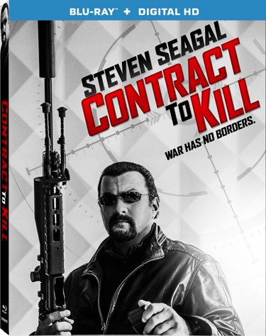 contract-to-kill-bd-3d