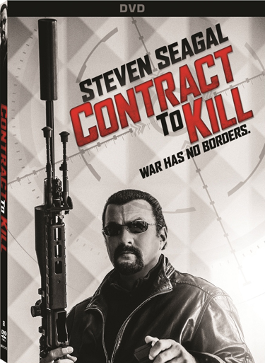contract-to-kill-dvd-3drev