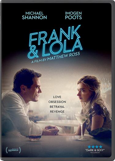 franklola_dvd