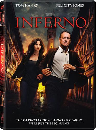 inferno_dvd