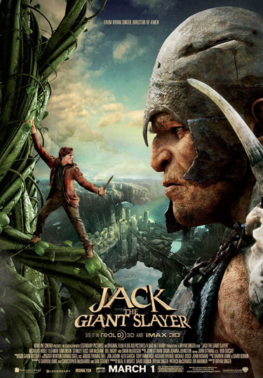 jack_giantslayer