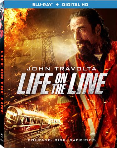 life-on-the-line-bd-ocard-3d