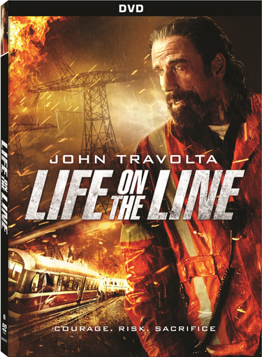 lifeontheline_dvd