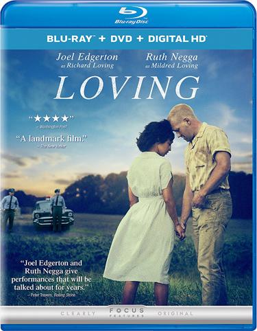 loving_bd