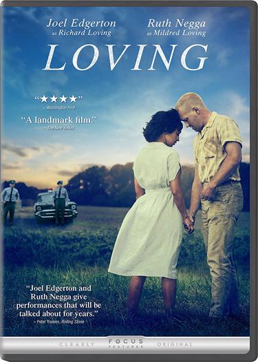 loving_dvd