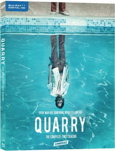 quarry_s1_bd