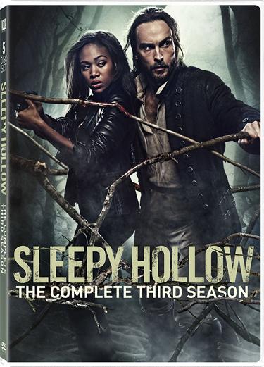 sleepyhollow_s3_dvd