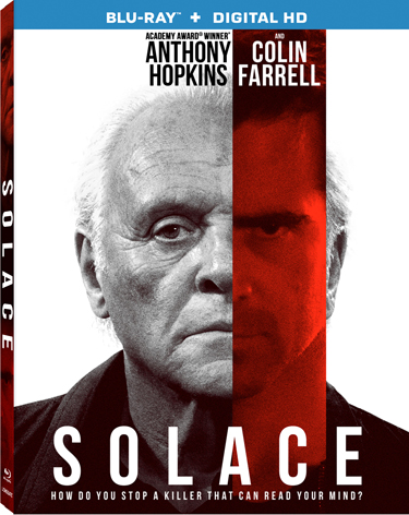 solace-bd-ocard-3d