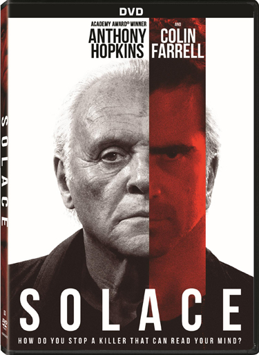 solace-dvd-ocard-3d-re