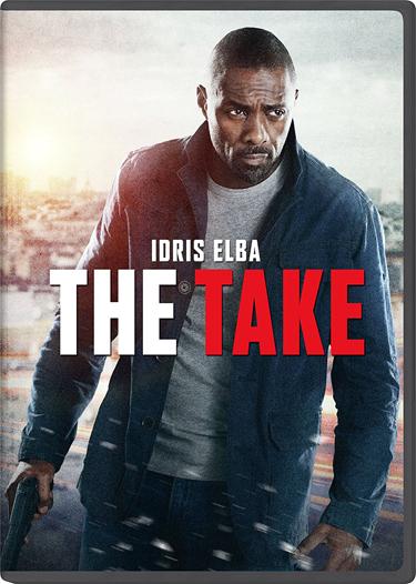 take_dvd
