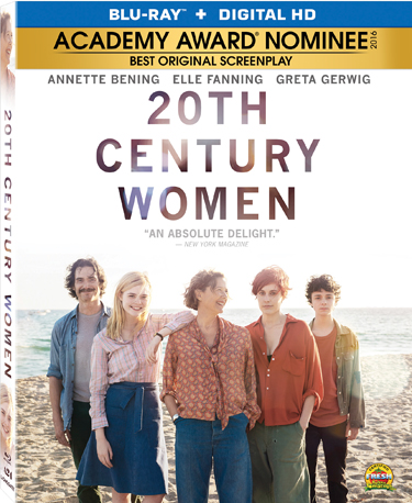 20th-century-women_bd_3d