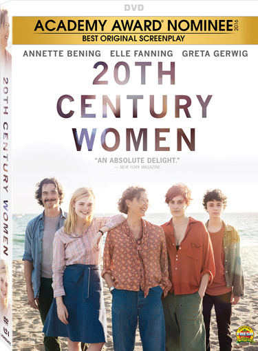 20th-century-women_dvd_3d
