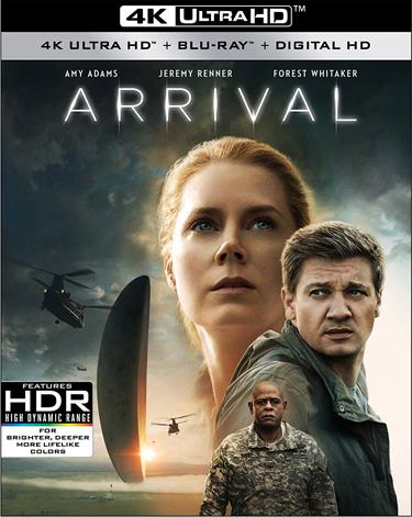 arrival_4k