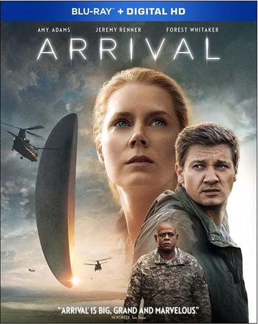 arrival_bd