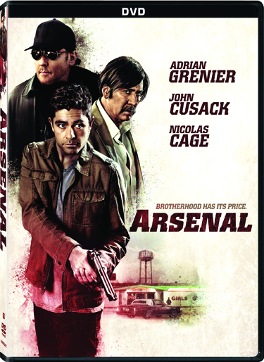 arsenal-dvd-3d