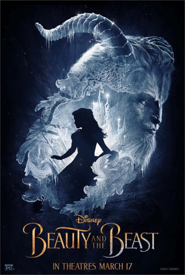 beauty_and_the_beast_ver19