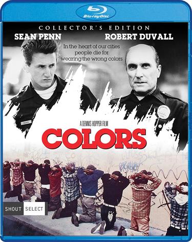 colors_ce_bd