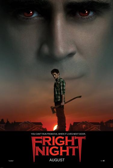 fright_night-1