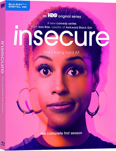 insecure_bd