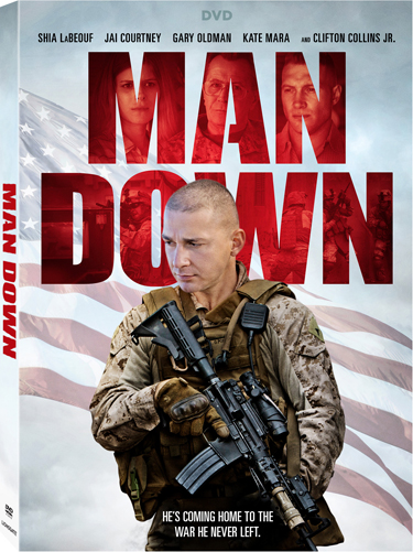 mandown_dvd_skew