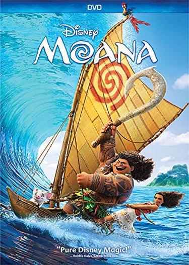 moana_dvd