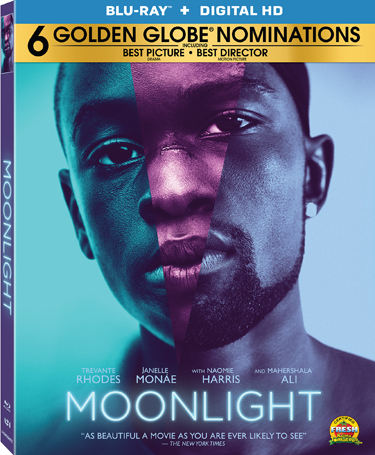 moonlight_bd_3d