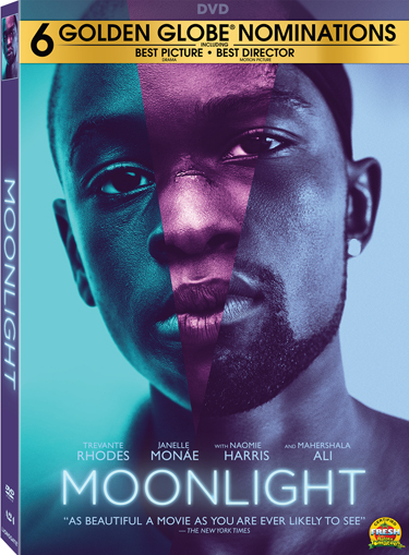 moonlight_dvd_3d