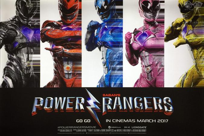 power_rangers_ver17_xlg