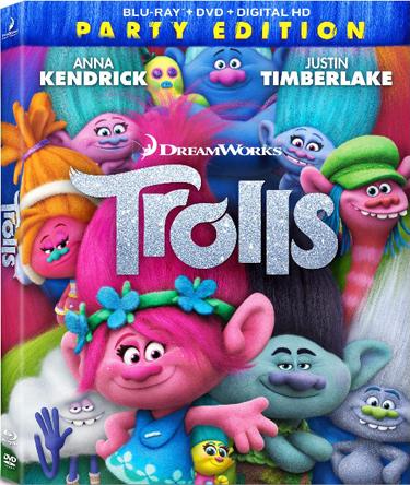 trolls_bd