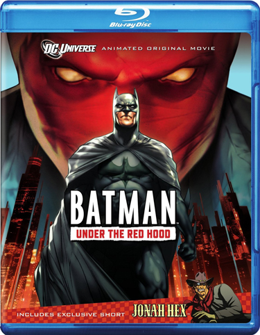 batman_redhood_bd