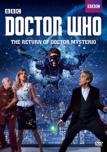 dr_mysterio_dvd