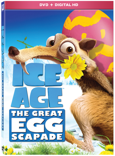 iceage_egg_dvd