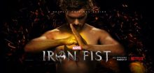 iron_fist_ver2_xlg