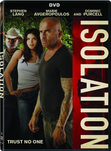 isolation-3d-dvd