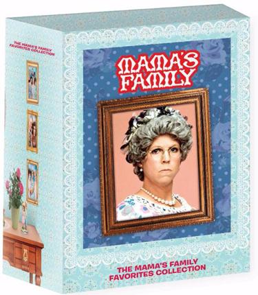 mamas_favs_dvd