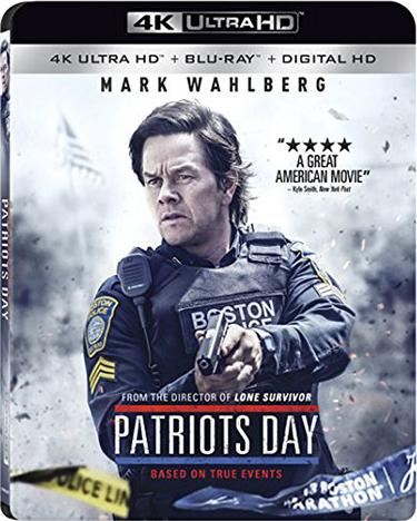 patriotsday_4k