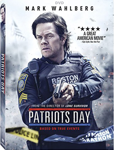 patriotsday_dvd