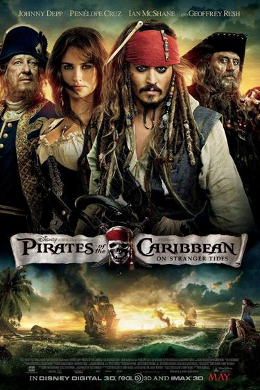 pirates4_poster