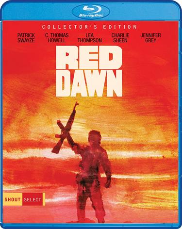 reddawn_ce