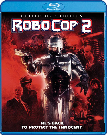 robocop-2-blu-ray