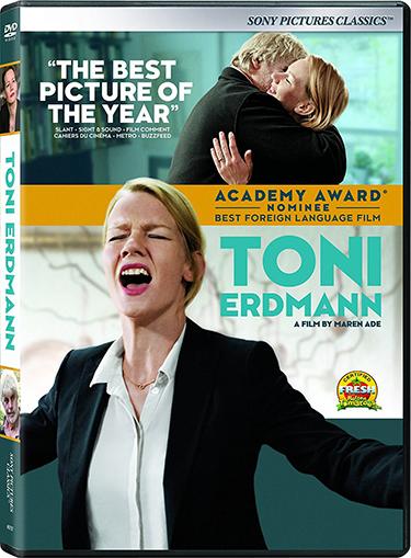 tonierdmann_dvd