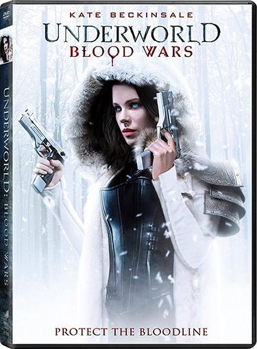 bloodwars_dvd