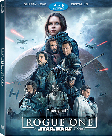 rogue_one_bd