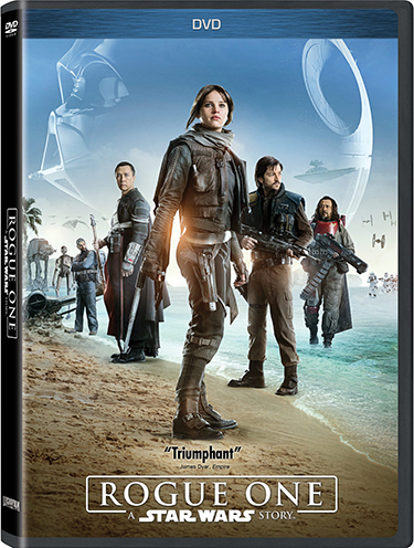 rogue_one_dvd