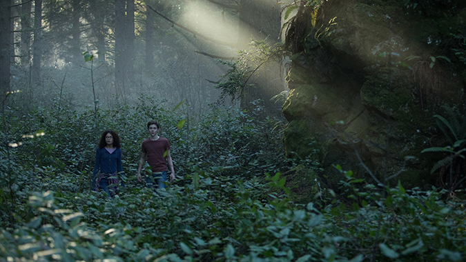 A Wrinkle In Time 2018 Movie Hd Movies 4k Wallpapers: Disney Presents The Sci-fi Adventure Film A WRINKLE IN
